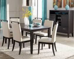 astonishing ideas contemporary dining room tables modern dining