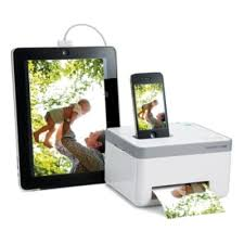 best 25 iphone photo printer ideas on pinterest how to install