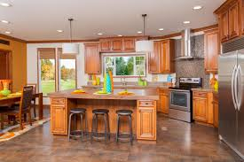 favorite snapshot of interesting direct buy kitchen cabinets