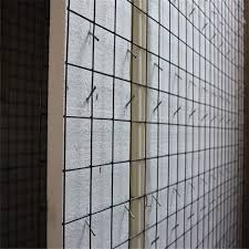 interior wall paneling for mobile homes manufactured home wall panels buy manufactured home wall panels
