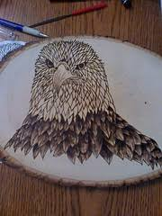 Free Woodworking Plans Projects Patterns Pyrography Wood Burning by 13 Best Woodburning Images On Pinterest Pyrography Wood Burning