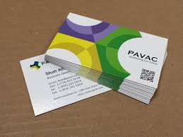 Vistaprint Business Email by Glossy Business Cards Business Card Tips