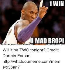 U Win Meme - 25 best memes about wins wins memes