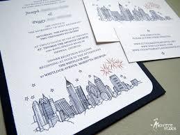 wedding invitations atlanta wedding invitations atlanta wedding invitations atlanta combined