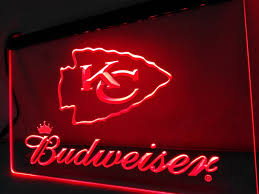 budweiser party decorations reviews online shopping budweiser