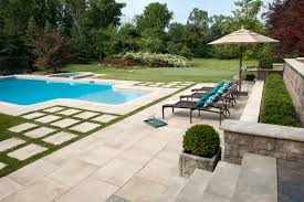 interior bluestone pavers red brick pavers paver patio pictures