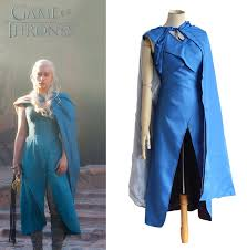 Games Thrones Halloween Costumes Compare Prices Game Thrones Halloween Costume Shopping