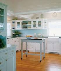1940s kitchen cabinets old kitchen cabinets designs but favorite 1940s kitchen design