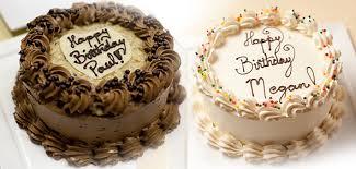 Cakes To Order Cake Mark U0027s American Cuisine