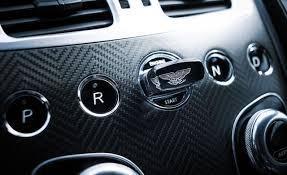 koenigsegg key box vwvortex com what u0027s your favorite car key design