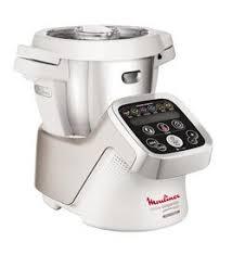 de cuisine multifonction pas cher multifonction moulinex cuisine companion hf 800 pas cher