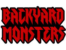 100 backyard monsters facebook backyard monsters cheats