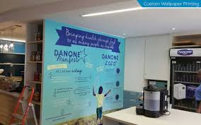 custom printed wallpaper wall murals custom wallpaper
