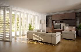 kitchen and living room design ideas fascinating open living room ideas photo ideas tikspor