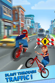 racing bike apk bike racing bike blast 1 6 apk android