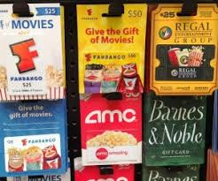 theater gift cards the ultimate guide to buying gifts for screenwriters huffpost