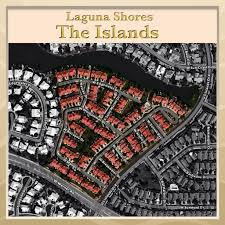 Gilbert Arizona Map by Laguna Shores At The Islands By New Cove Builders In Gilbert Arizona