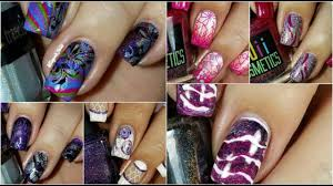 nail art the best nail art designs compilation may 2017 easy