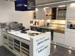 London Kitchen Design Professional Magnet Kitchen Design Supply Fitting Services