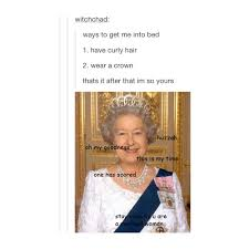 Queen Elizabeth Meme - the best queen elizabeth memes memedroid