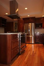 Custom Kitchen Cabinets Seattle Monthly Archive Page 3 Give Your Furniture Makeover With Sofa