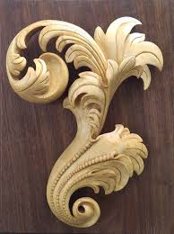 wood carving images 2205 best wood carvings images on carving woodcarving