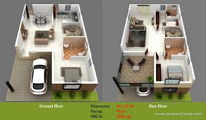 500 square foot house plans 500 sq ft house plans 2 bedrooms 500
