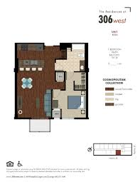 100 10 madison square west floor plans new york rangers