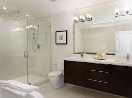 bathroom vanities wonderful houzz bathroom vanity lighting home