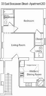 garage floor plans with apartments above apartments above garage floor plans inspirational 58 inspirational