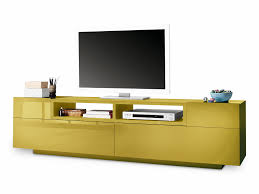 lowboard oliv uncategorized schönes lowboard oliv ebenfalls 15 best top design