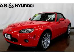 mazda 2007 2007 mazda mx 5 miata for sale in missoula montana u003e u003e 180506199