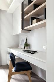 office design diy home office storage ideas home office