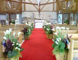 28 best church weddings decorations images on pinterest church