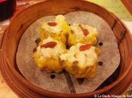 restaurant cuisine du monde tim ho wan le restaurant étoilé le moins cher du monde le