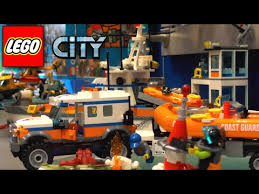 best lego deals black friday 2017 best new lego sets for 2017 revealed including batman minecraft