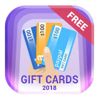 free gift cards app new android app free gift cards promo codes get free coupons