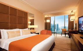 Design Your Bedroom How To Design Your Room Like A Sophisticated Hotel Suite Gawin