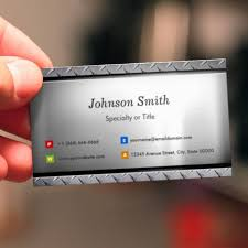 customize business cards danielpinchbeck net