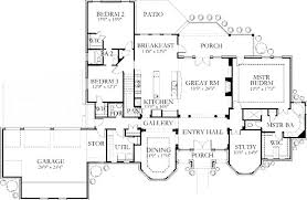 7 bedroom house plans 7 bedroom house plans cool 7 bedroom house plans 7 bedroom house