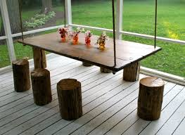 13 best picnic tables images on pinterest outdoor furniture