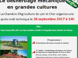 chambre agriculture 28