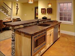 Small Kitchen Island Plans Kitchen Granite Top Kitchen Cart Portable Kitchen Island White