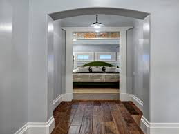 Best Paint For Hallways by Collection Of Paint Colors For Hallways All Can Download All
