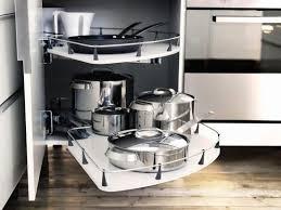 accessoire meuble d angle cuisine armoires de cuisine armoires de cuisines accessoires de cuisine