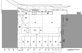 Shed Layout Plans Cotton Mill Cornwall Building Details