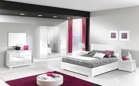 Harveys Bedroom Furniture Sets Bedroom Inspiring Coral Bedroom Decor Harveys Bedroom