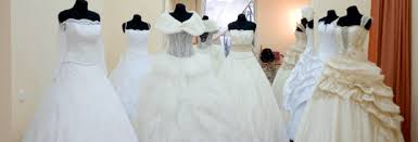 cleaning wedding dress wedding gowns cleaning and preservation auburn ma