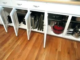 kitchen sink cabinet organizer under sink drip tray lowes kitchen under sink cabinet under sink