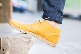 s yellow boots yellow boots jeffreyherrero com style look book